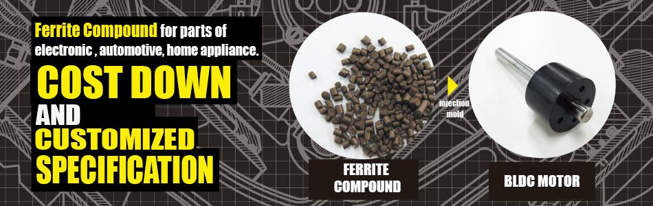 ferriteproduct_header